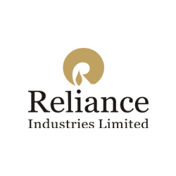relience-industries-logo-better