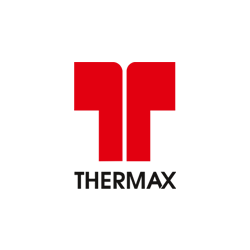 thermax-logo-better